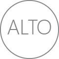 Alto Design